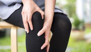 درد-زانو،علائم،-علت-ها-و-راه-های-جلوگیری