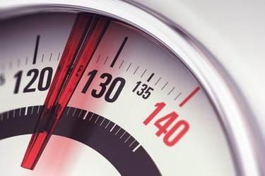درمان درد استخوان لگن با کاهش وزن